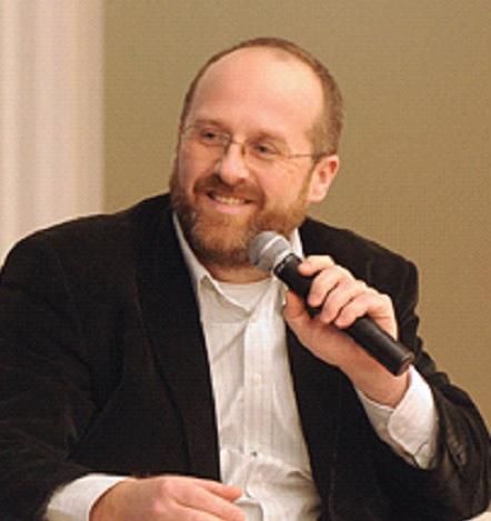 Lukasz Bojarski